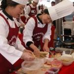 2007년 황태축제